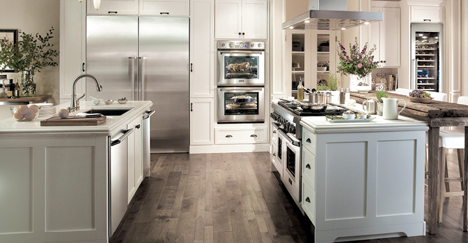 Merveilleux Appliance Outlet Inc 2015 Kitchen Appliances   Glendale, CA